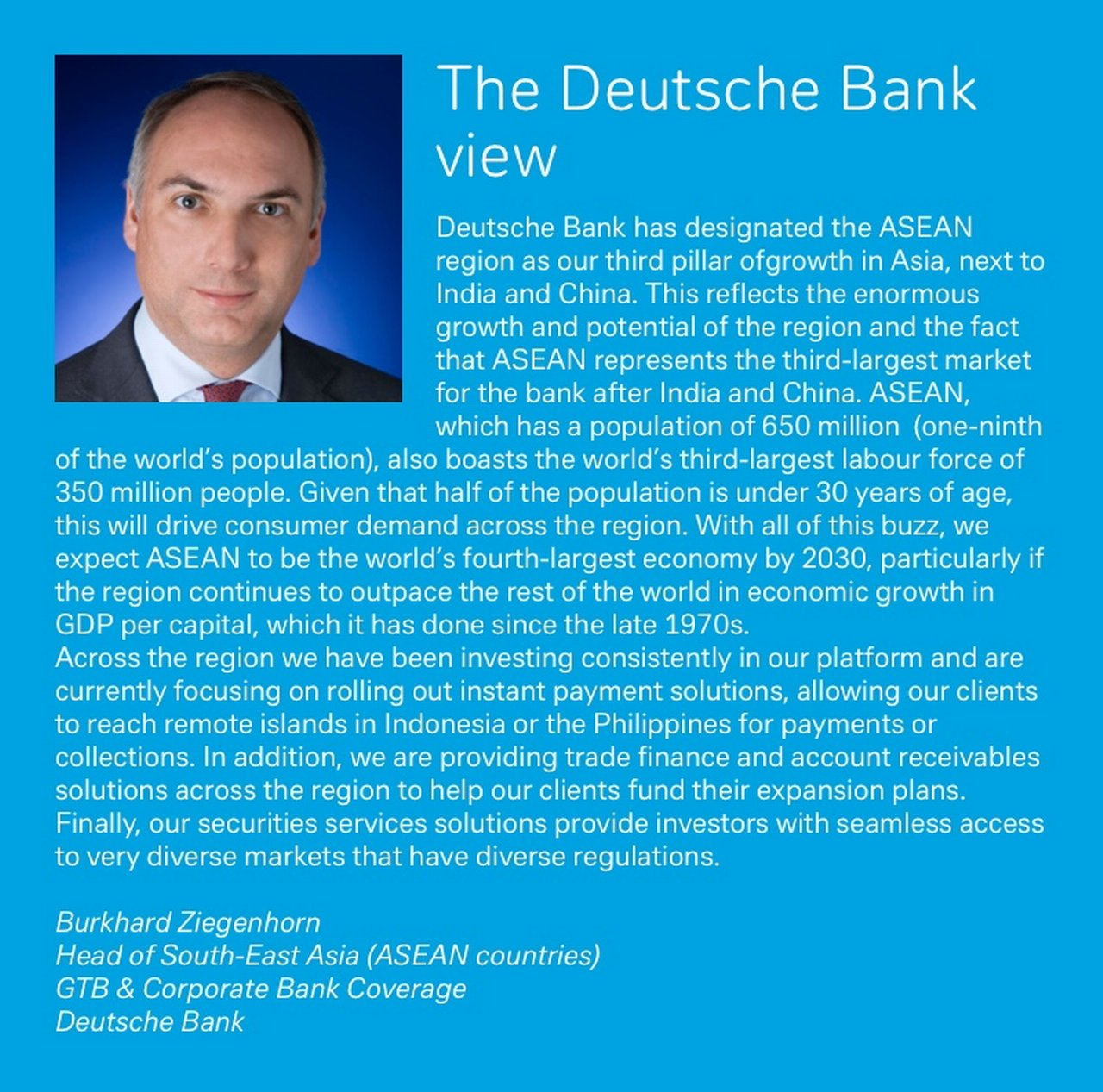 200615_The_Deutsche_Bank_view.jpg